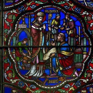 Dublin Council of Churches Event Thumbnail Image